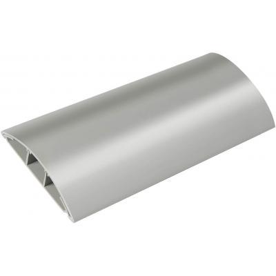 Brennenstuhl kabel beschermer: BN-1160650 - Grijs