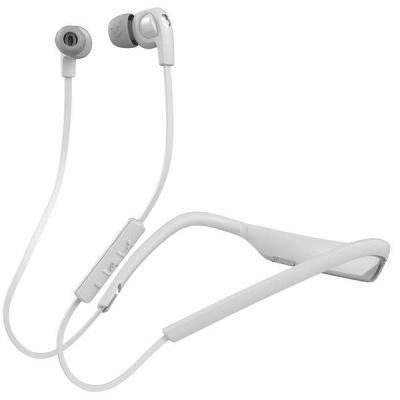 Skullcandy headset: Smokin' Buds 2 Wireless - Wit