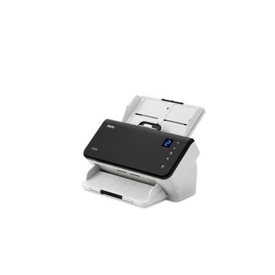 Kodak Alaris Alaris E1035 Scanner - Zwart, Grijs