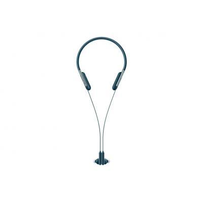 Samsung headset: EO-BG950 - Blauw