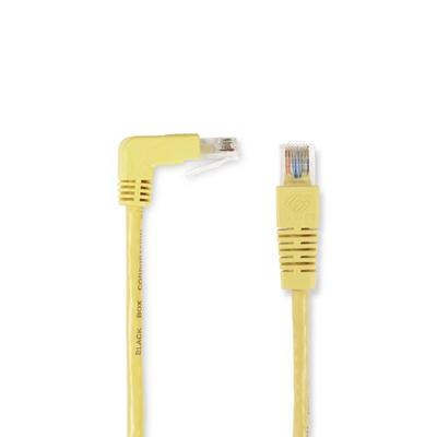 Black Box EVNSL24E-0010-90DS UTP-kabels