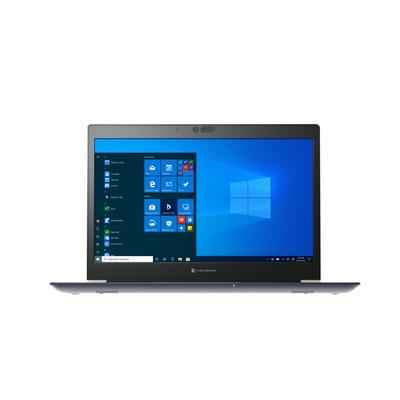Dynabook PUR41E-01U00PDU laptops