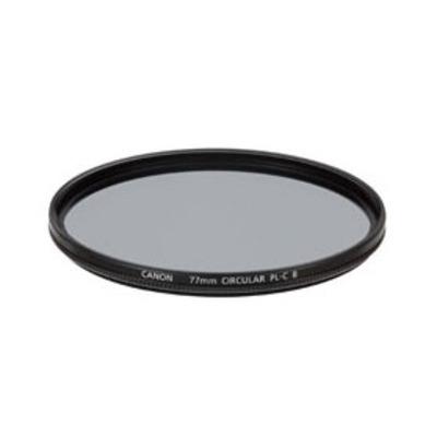 Canon 2191B001 camera filter