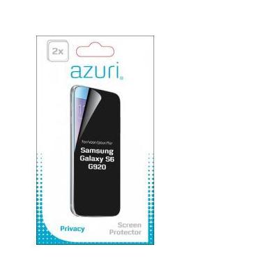 Azuri AZDUOSPPRSAG920 screen protector