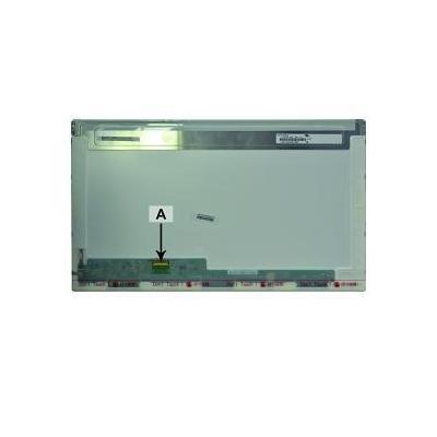 2-Power 2P-LP173WF1(TL)(B3) notebook reserve-onderdeel