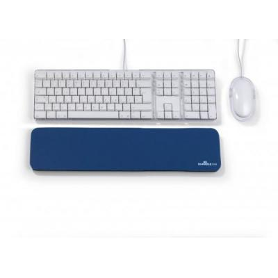 Durable Wrist Support polssteun - Blauw