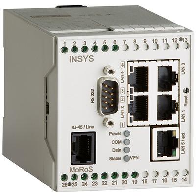 Insys 10000199 Modem