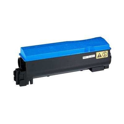 KYOCERA 1T02HMCEU0 cartridge
