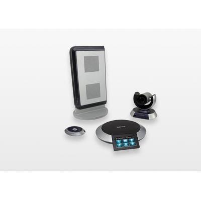 Lifesize videoconferentie systeem: ROOM 220