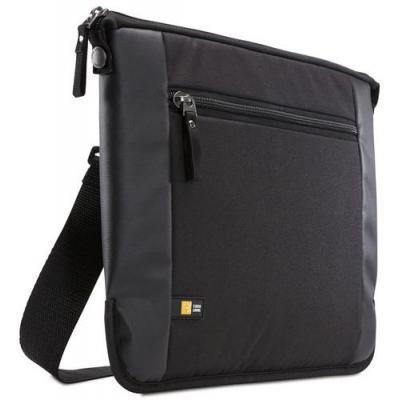 Case logic laptoptas: INT-111-BLACK - Zwart