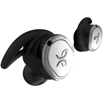 JayBird Run Headset - Wit
