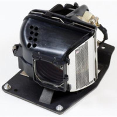 CoreParts ML11112 beamerlampen