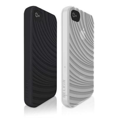 Belkin F8W034CWC00-2 mobile phone case