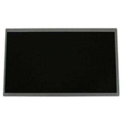 Samsung LTN170WUL03 Notebook reserve-onderdelen