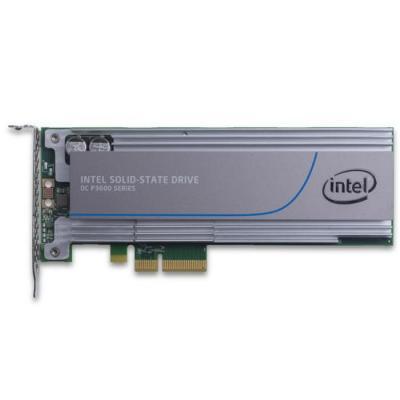 Intel SSDPEDME400G401 SSD
