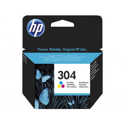 HP N9K05AE#UUS inktcartridge