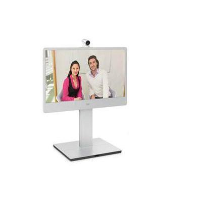 Cisco videoconferentie systeem: TelePresence MX300 G2