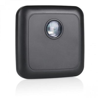 Smartwares : SH5-TSY-A - Zwart