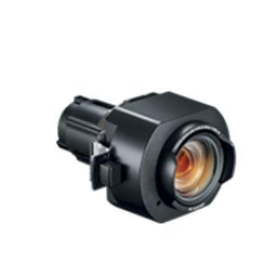 Canon RS-SL05WZ Projectielens - Zwart