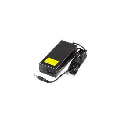 Toshiba computer: AC-Adapter 120W 2-pin