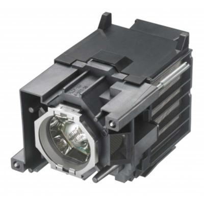 Sony LMP-F280 Projectielamp