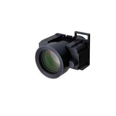 Epson ELPLM14 Projectielens - Zwart