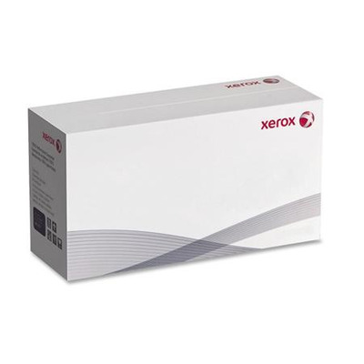 Xerox Workplace Suite Microsoft® Office Document Conversion Engine-Module Print utilitie