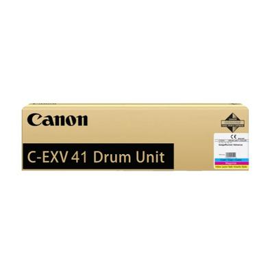 Canon 6370B003 Drum