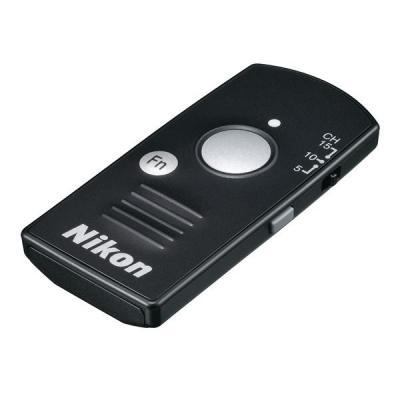 Nikon VBJ003AE camera kit
