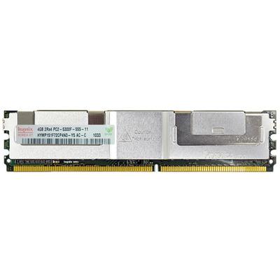 Hynix DDR2 4GB RAM-geheugen