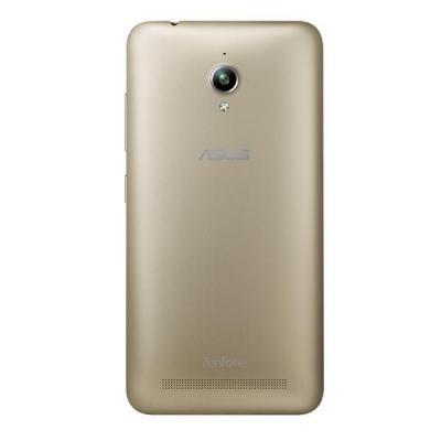 ASUS ZC500TG-1G Mobile phone spare part - Goud