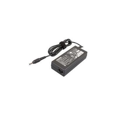 Toshiba AC-Adapter 19V 90W Netvoeding - Zwart