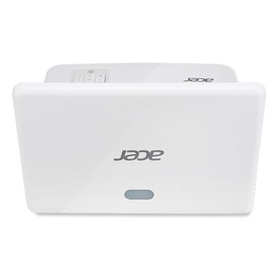 Acer beamer: U5220 - Wit