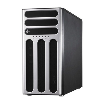 Asus server barebone: TS300-E9-PS4