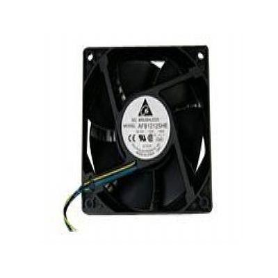 Intel cooling accessoire: Fixed Fan Spare Kit FUPMNHFANPCI