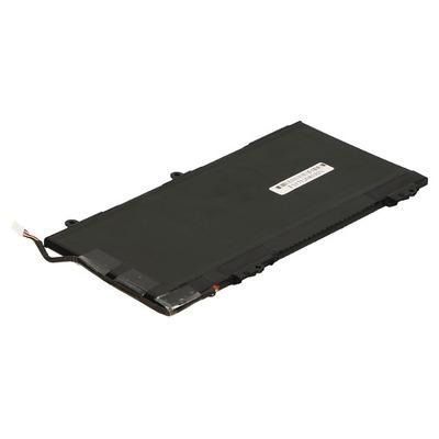 2-Power 2P-HSTNN-UB6W Notebook reserve-onderdelen