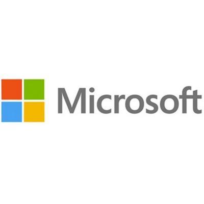 Microsoft Office 365 Software licentie