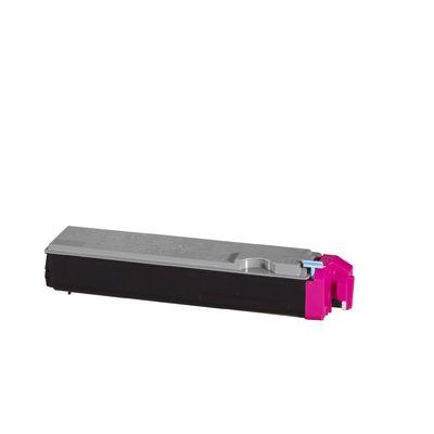 KYOCERA 1T02F3BEU0 cartridge