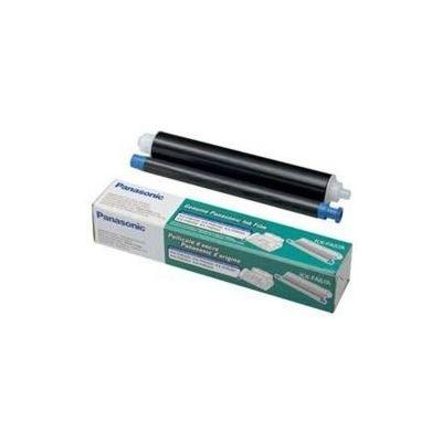 Panasonic DQ-TUS20M-PB cartridge