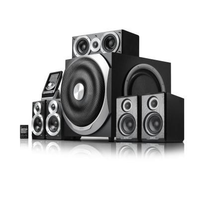 Edifier S550 ENCORE luidspreker set