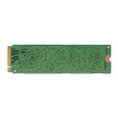 HP V3K66AA#ABB SSD