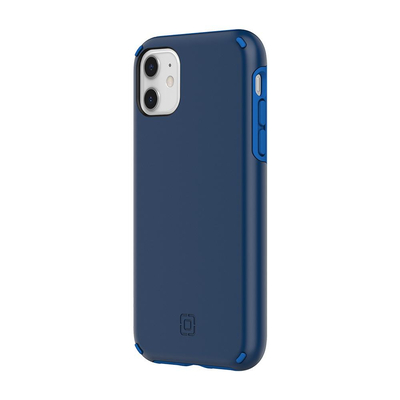 Incipio Duo Mobile phone case - Blauw