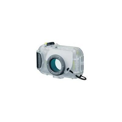 Canon camera accessoire: WP-DC39