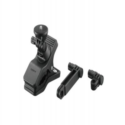 Sony : VCTEXC1 - Zwart