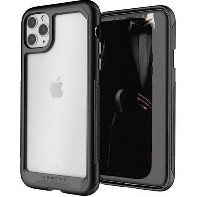Mobile phone case - Zwart