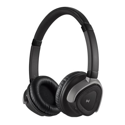 Creative Labs 51EF0580AA001 headset