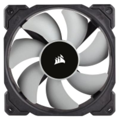 Corsair CO-9050039-WW Hardware koeling