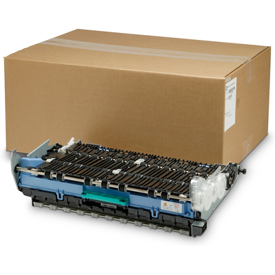 HP PageWide onderhoudsvloeistofhouder Toner collector