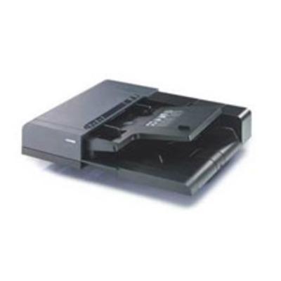 KYOCERA DP-7120 Papierlade - Zwart
