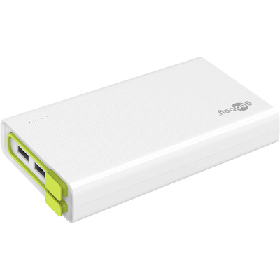 Goobay 72204 powerbanks